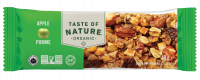 Taste of Nature - Apple - 16 x 40 gram