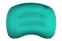 Sea to Summit Aeros Ultralight - Opblaasbaar Hoofdkussen - Regular Ultralight Sea Foam