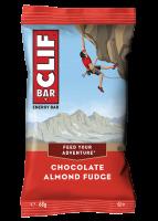 CLIF Energy Bar - 1 x 68 gram
