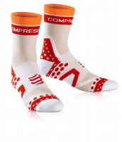 Compressport Pro Racing Ultralight Bike Compressiesokken