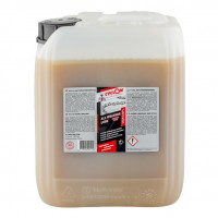 Cyclon All Weather Lube (Course Lube) - 5000 ml