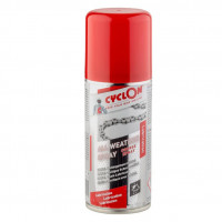 Cyclon All Weather Spray (Course Spray) - 100 ml