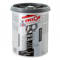 Cyclon Course Grease - 1000 ml