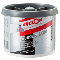 Cyclon Course Grease - 500 ml