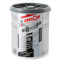 Cyclon Assembly M.T. Paste - 1000 ml