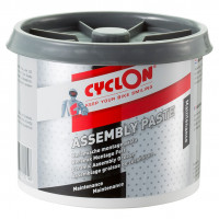 Cyclon Assembly M.T. Paste - 500 ml