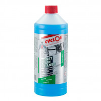 Cyclon Bionet Chain Cleaner - 1000 ml