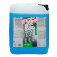 Cyclon Bionet Chain Cleaner - 5000 ml