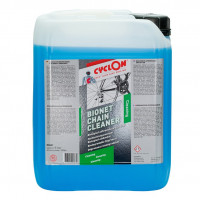Cyclon Bionet Chain Cleaner - 20000 ml