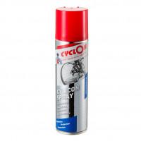 Cyclon Cylicon Spray - 250 ml