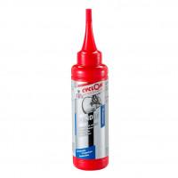 Cyclon Condit Varnish Conditioner - 125 ml