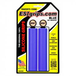 ESI Grips Racer's Edge 30mm
