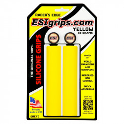 ESI Racer's Edge