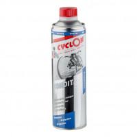 Cyclon Condit Varnish Conditioner - 625 ml