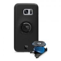 Quad Lock Fietskit - Samsung Galaxy S7