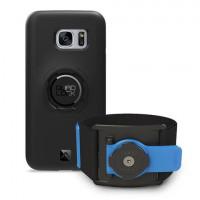 Quad Lock Hardloopkit - Samsung Galaxy S7