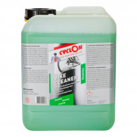 Cyclon Bike Cleaner - 5000 ml