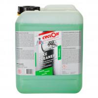 Cyclon Bike Cleaner - 5000 ml