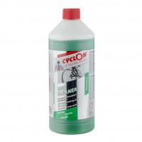 Cyclon Bike Cleaner - 1000 ml