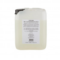 Cyclon Bio-werkplaatsontvetter - 5000 ml