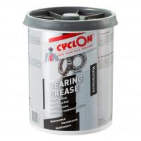 Cyclon Bearing Grease Tube - 1000 ml