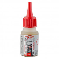 Cyclon All Weather Lube (Course Lube) - 25 ml