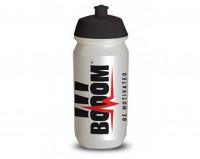 BOOOM Bidon - 500 ml