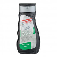Cyclon Hand Cleaner Yellow - 300 ml
