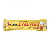 3Action Energy Bar - 45 gram