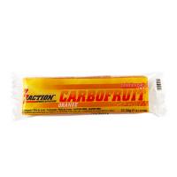 Aanbieding 3Action Carbofruit - Orange - 3 x 12,5 gram