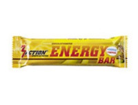 3Action Energy Bar - 40 x 45 gram