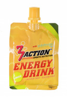 3Action Energy Drink - 100 ml