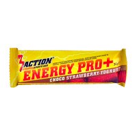 3Action Energy Pro+ - 30 gram