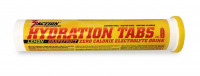 Aanbieding 3Action Hydration Tabs - 20 tabletten (THT 30-11-2018)