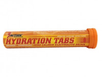 3Action Hydration Tabs - 20 tabletten