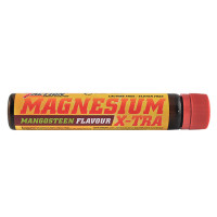 3Action Magnesium Xtra - 1 x 25 ml