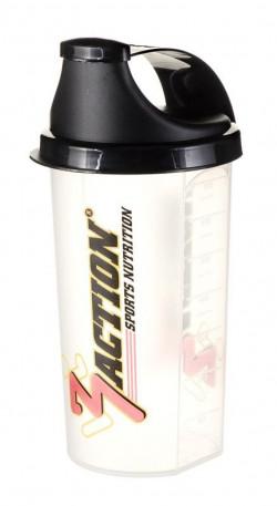 3Action Shaker - 700 ml