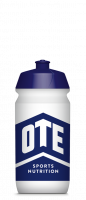 OTE Bottle - 500 ml