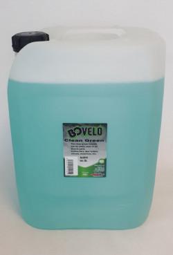 BOVelo Clean Green Refill - 20 ltr