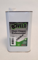 BOVelo Chain Cleaner PRO Kettenreiniger - 1000 ml