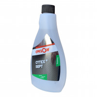 Cyclon Desinfectiespray Cytex Sept Navulling - 70% alcohol - 500 ml