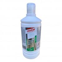 Cyclon Desinfectie Cytex Gel – 500 ml