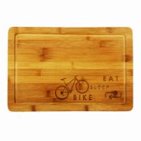 Cyclo Cadeau Broodplank Cycle Repeat (MTB)