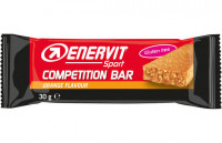 Enervit Competition Bar - 25 x 30 gram