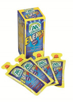 AA Drink Energy Gel - 4 x 35 gram