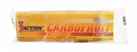 3Action Carbofruit - 3 x 12,5 gram