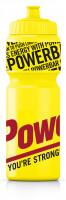 PowerBar Bidon - Geel - 750 ml