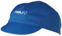 Agu Base Pet - Blauw