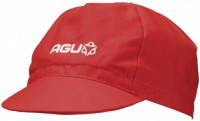 Agu Base Pet - Rood