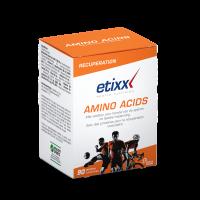 Etixx Amino Acids - 90 capsules